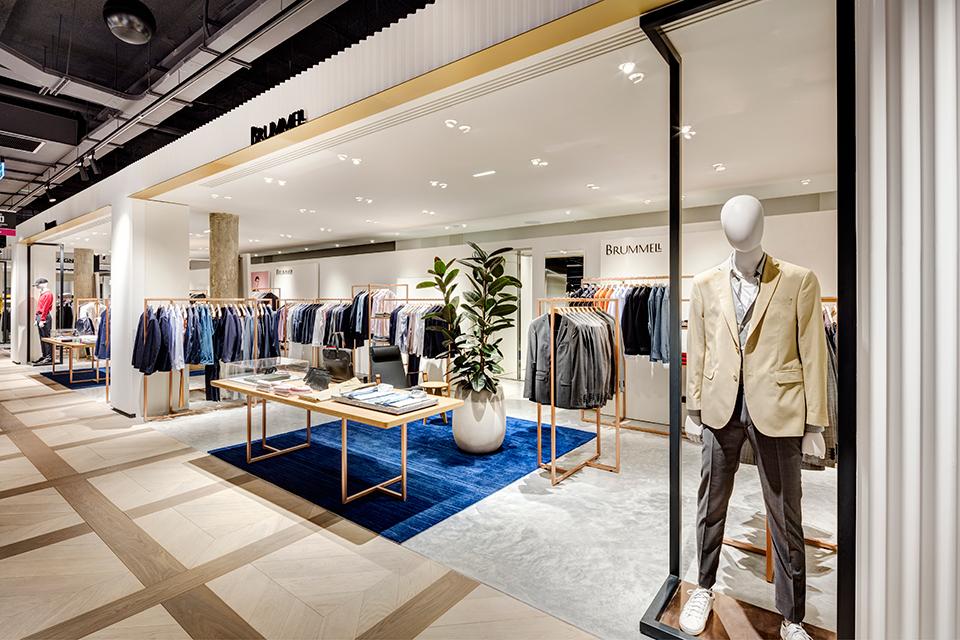 Echarpe homme magasin printemps - Idée pour s habiller bd1074e002f