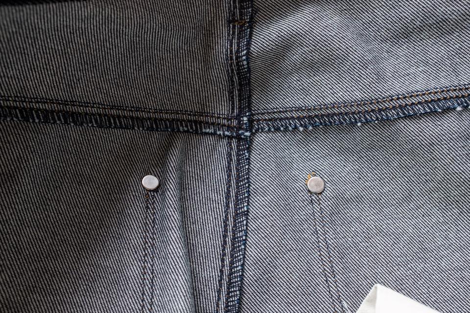 interieur-jeans-acne