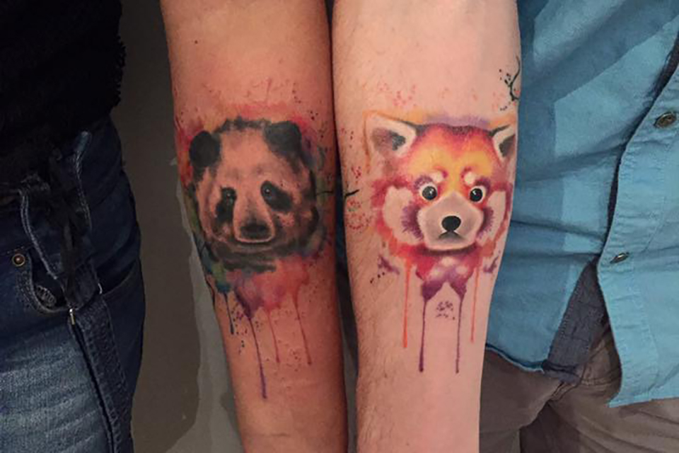 10 tatoueurs à connaître sur bordeaux