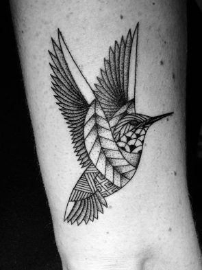 Studio Art Tattoo Sebastien