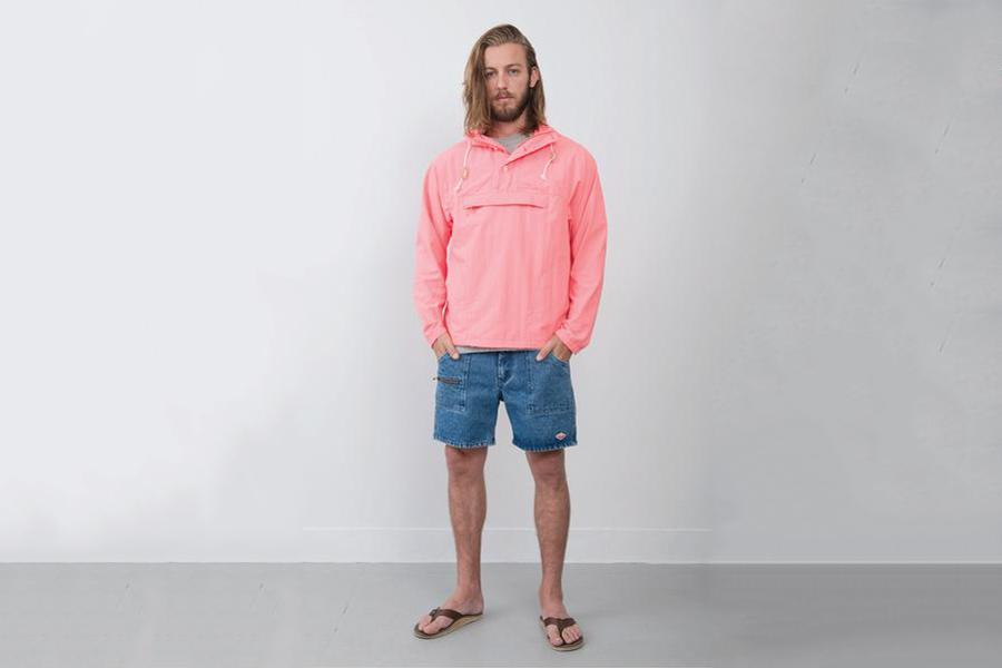 tendance surf ss17 battenwear