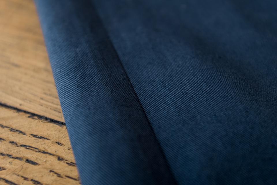 3xdry tissu pantalon