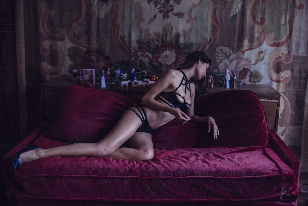 Carolina Jaramillo photos