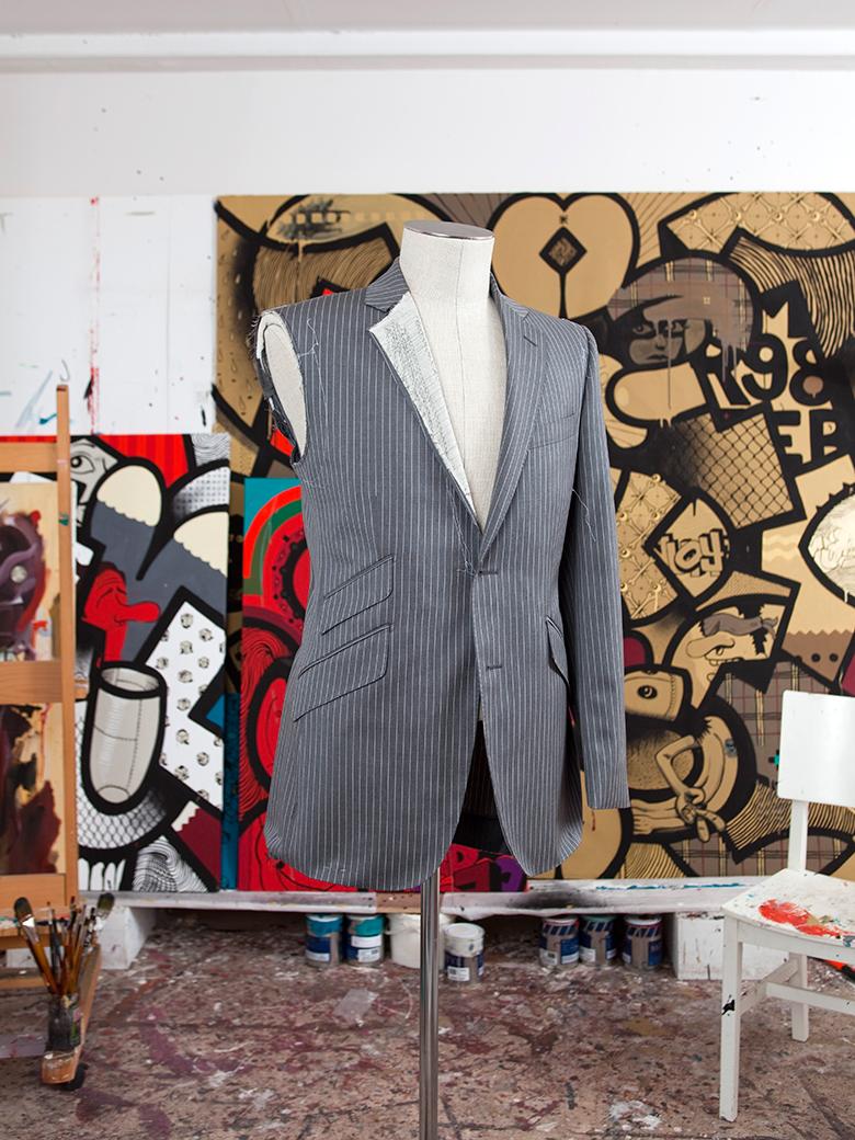 Qualité Costume Quels Sont D'un Les De Critères cFu1JK5Tl3
