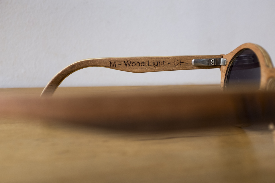 branches lunettes woodlight gravure