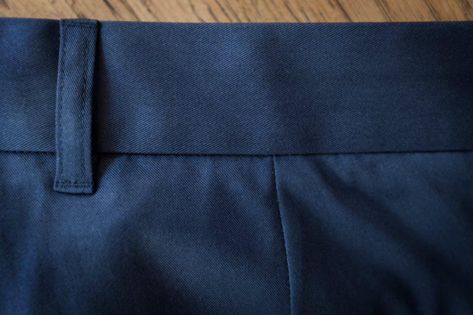 ceinture chino alice with alex