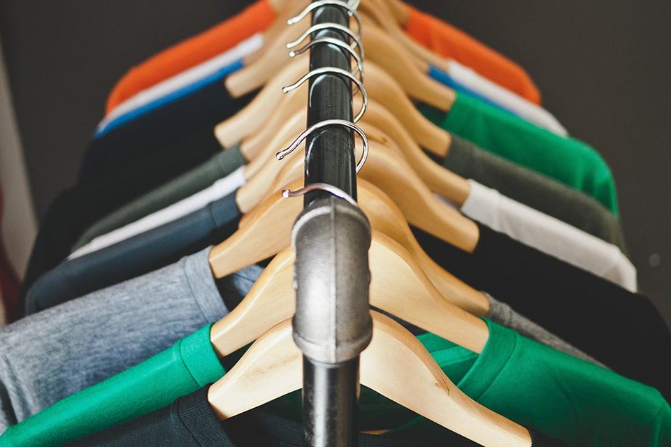 comment financer marque mode