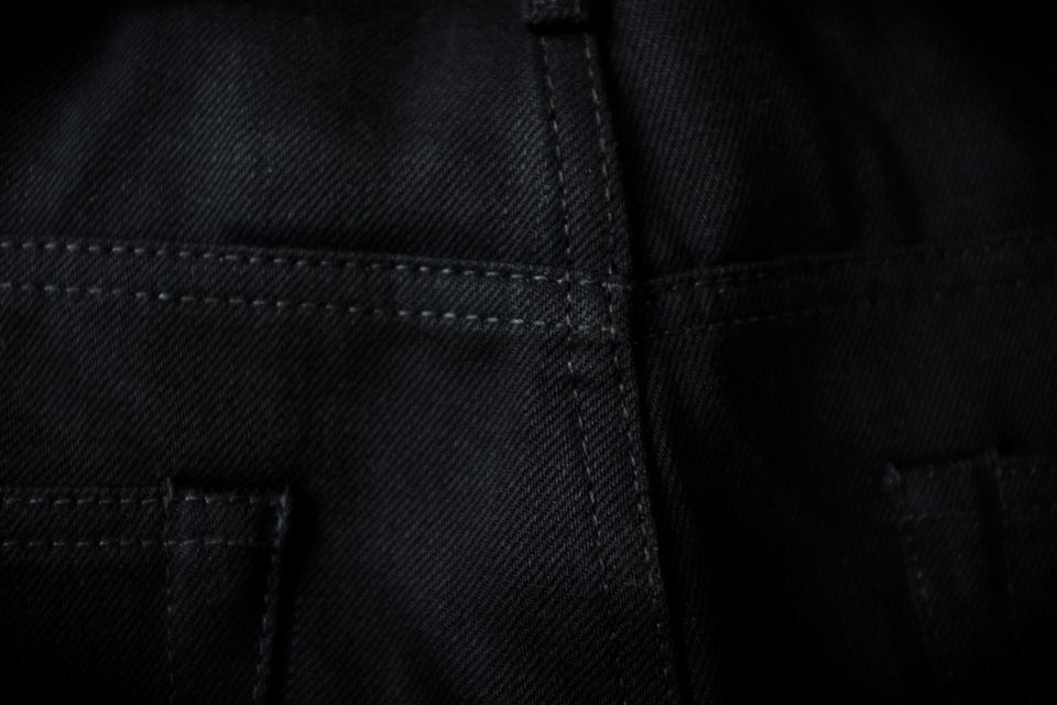 coutures jeans renhsen louis