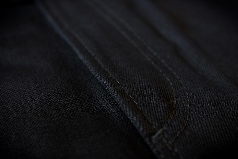 finition jeans renhsen louis
