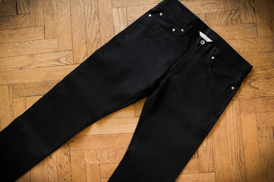 jeans renhsen louis rsnb test