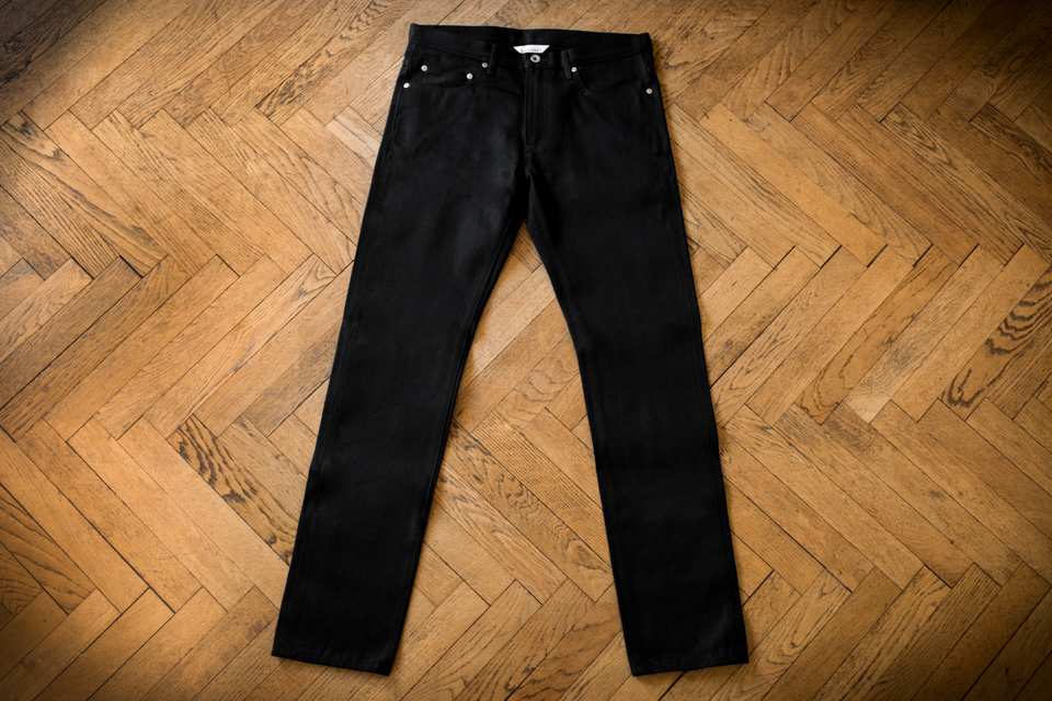jeans renhsen louis rsnb