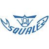 Logo Squale