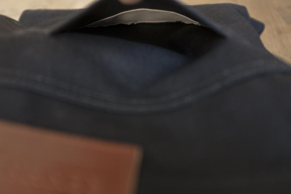 poches doublees jeans renhsen