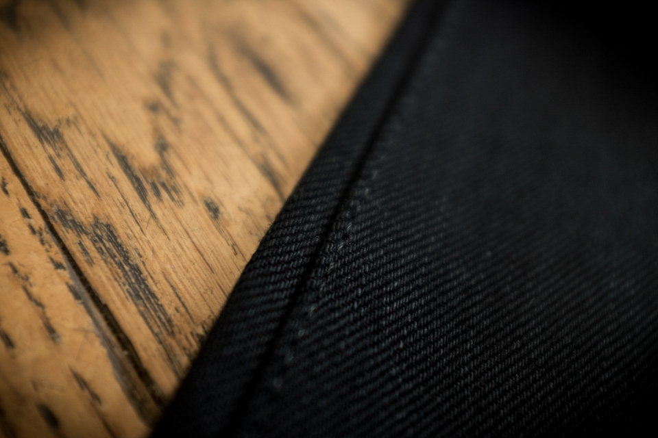 renhsen louis coutures jeans