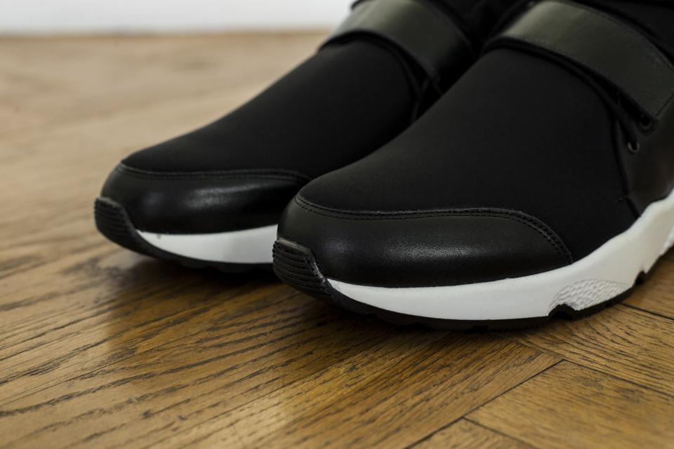 sneakers leto minimaliste