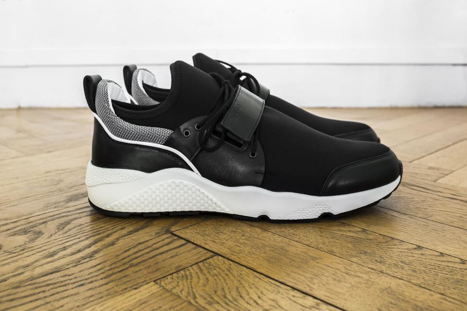 sneakers leto test avis