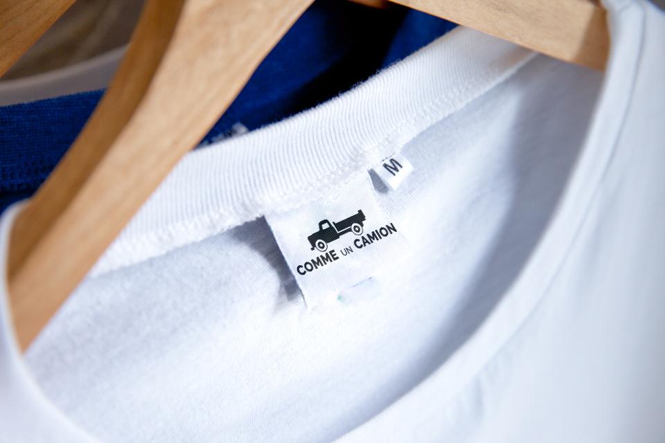 t-shirt-etiquette-comme-un-camion