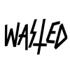 wasted paris logo