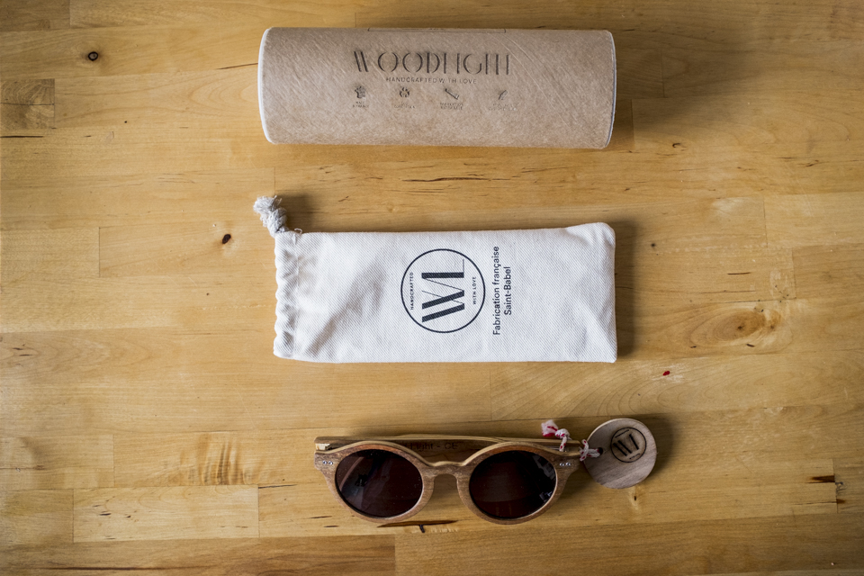 woodlight lunettes test avis