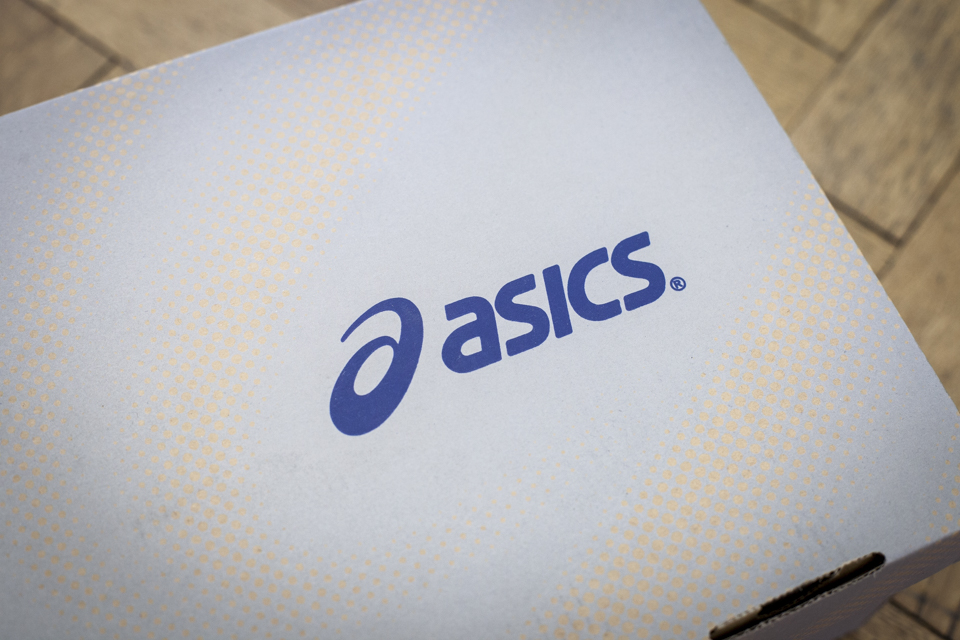 asics meilleures marques runing