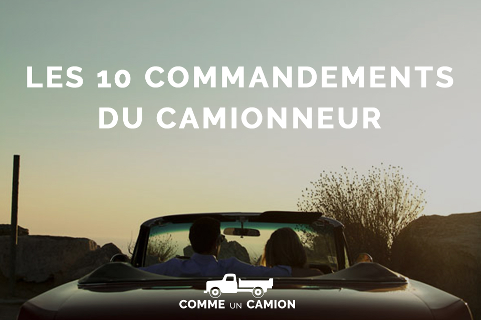 couverture guide commandements