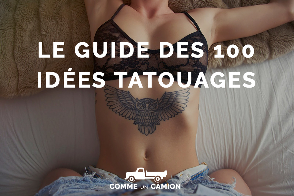 couverture guide tattoo
