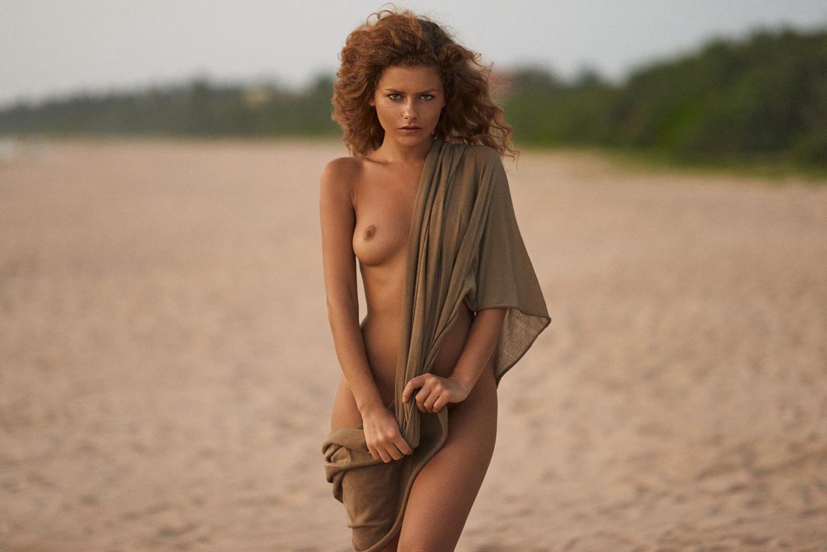 julia yaroshenko pictures