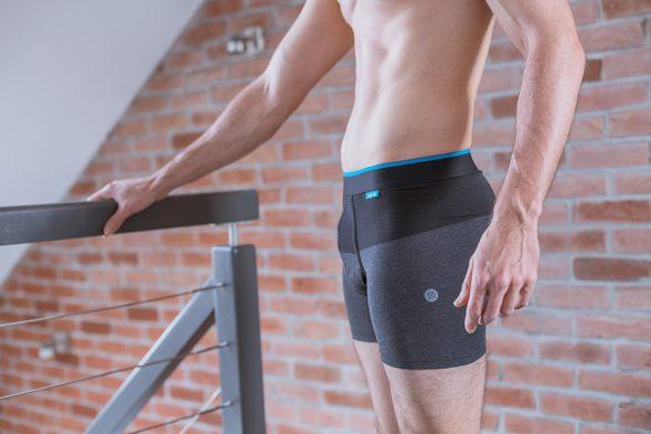 Boxer Stance : Test & Avis