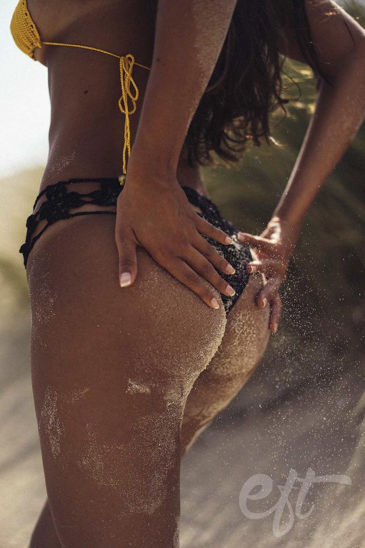 Maria Rodrigues ass