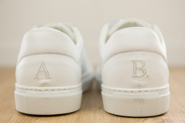 Agnes B Baskets New Come Contrefort