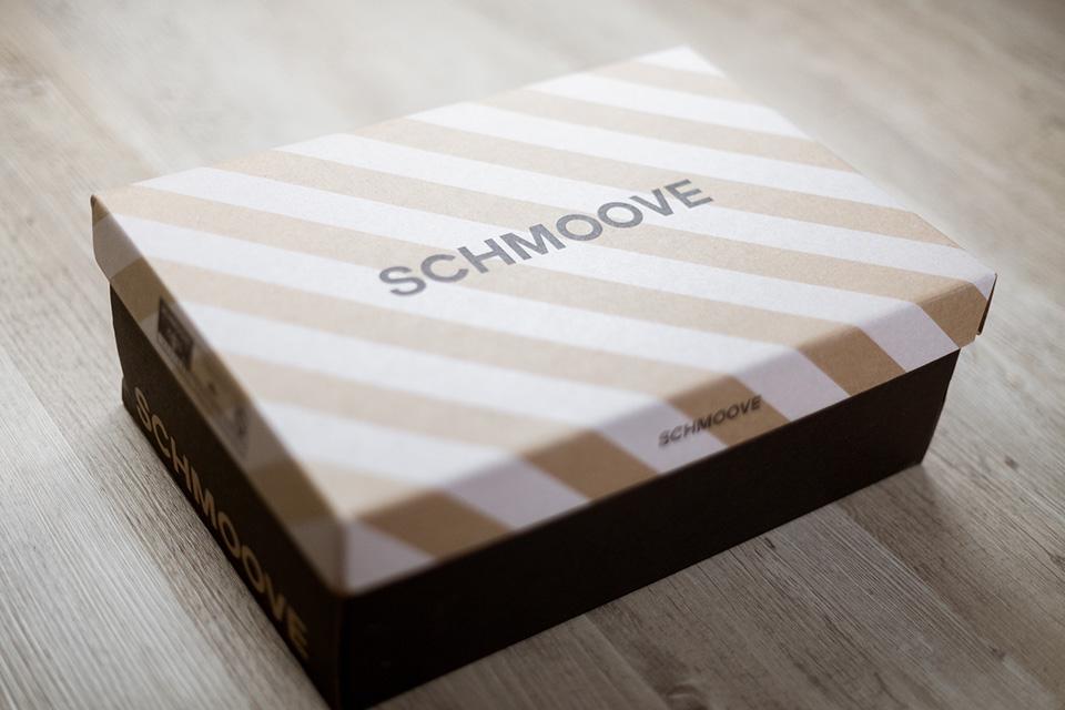 chelsea-schmoove-boite