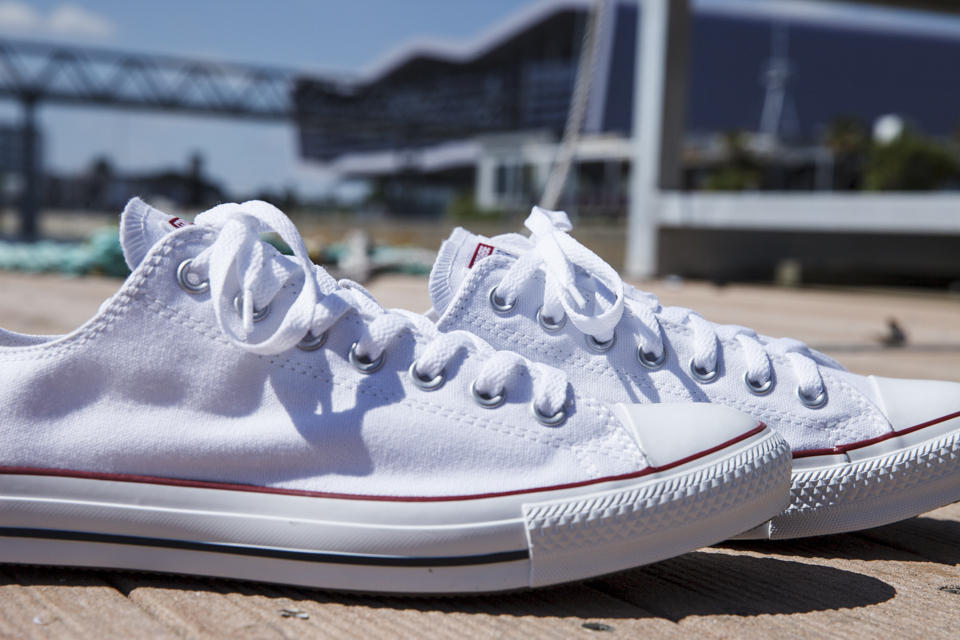 convers all star ox details