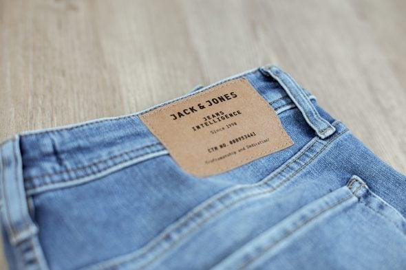 Jeans Roy Jack And Jones Etiquette