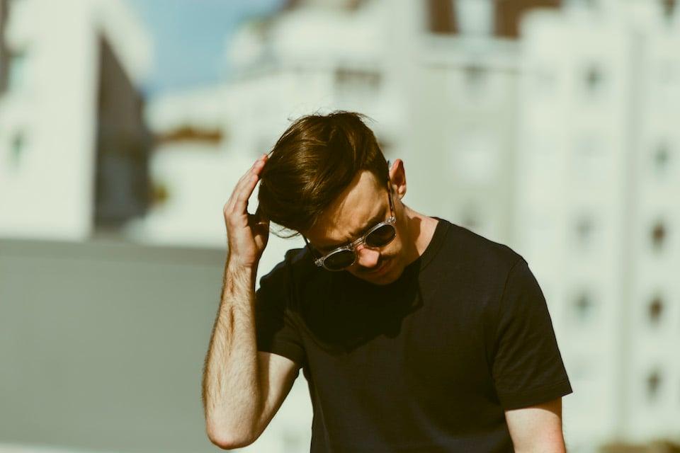 lunettes de soleil homme pelosa faguo