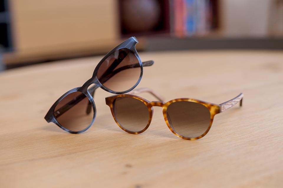 lunettes rezin duo kobe