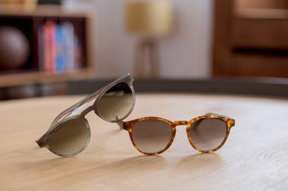 lunettes rezin duo milton