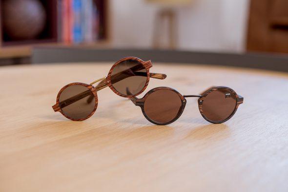 lunettes rezin duo olly