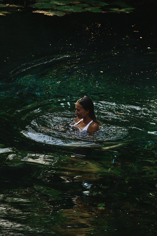 moiess swimwear ss17