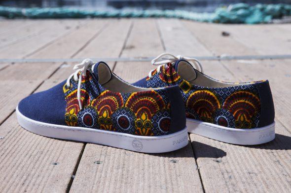 panafrica baskets zanzibar