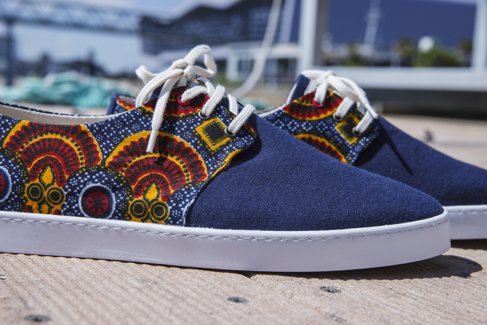 panafrica marque baskets