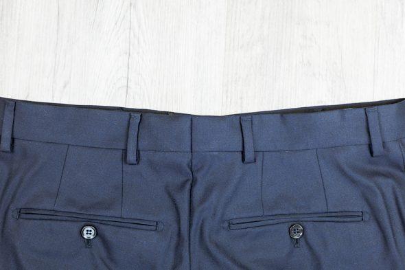 Pantalon Liam Jack And Jones Passant