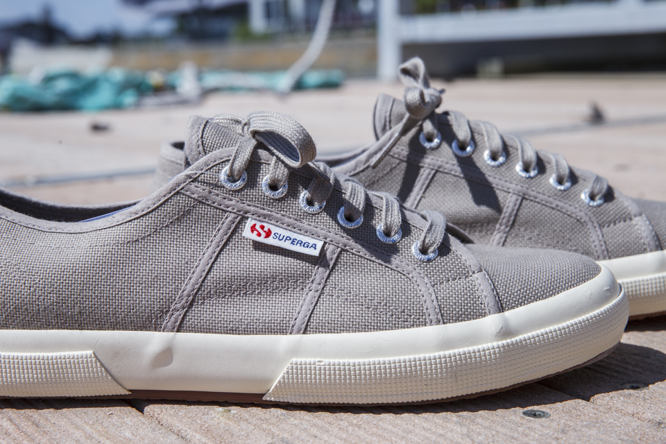 superga 2750 men