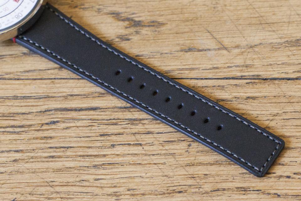 bracelet klokers klok-01