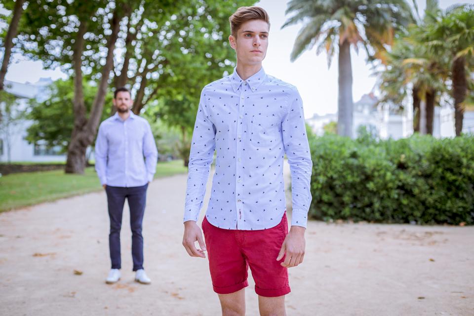 chemises-abbie-&-rose2