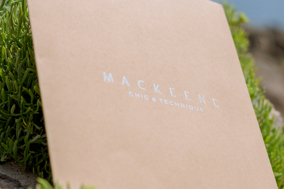 mackeene marque maillots homme