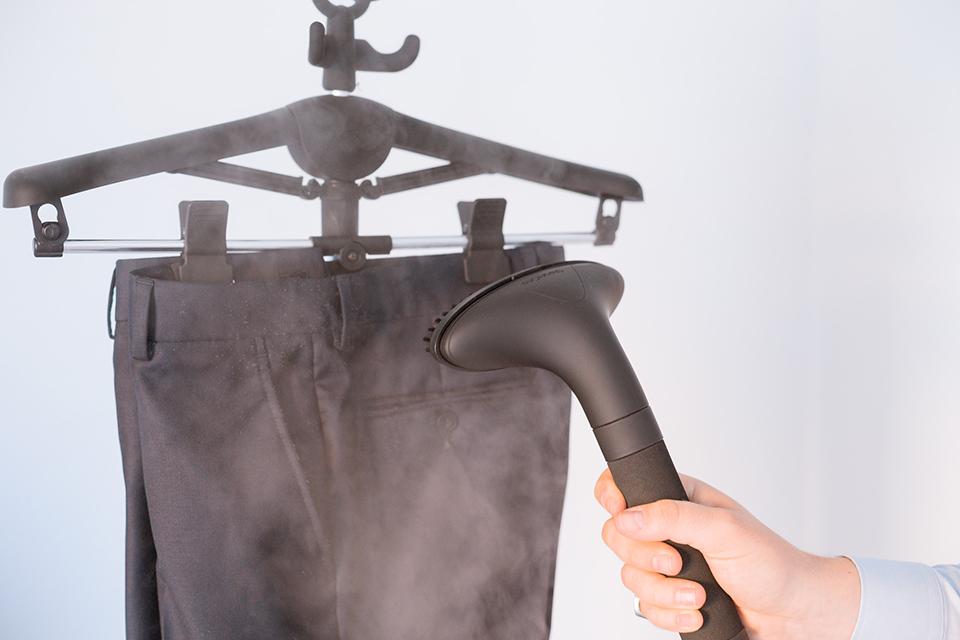 Steam One Main Pantalon