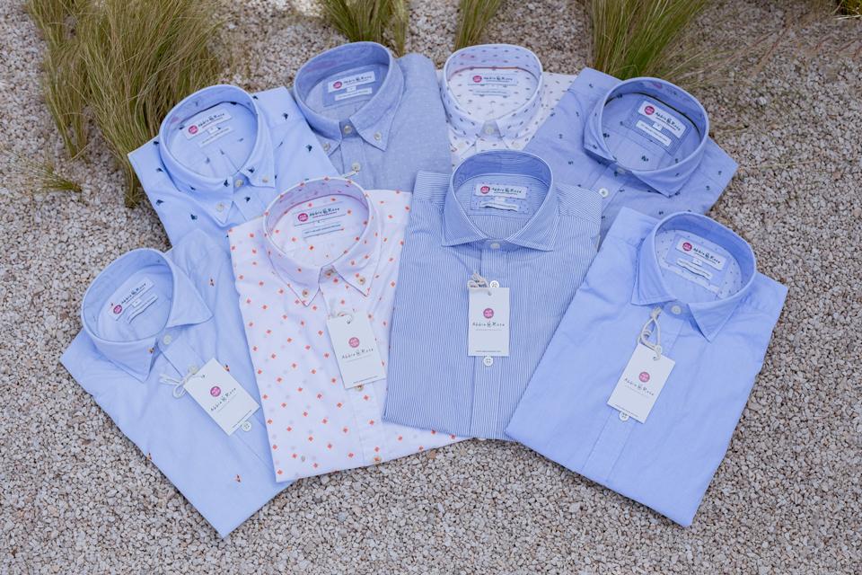 vue-d'ensemble-chemises-abbie-&-rose2