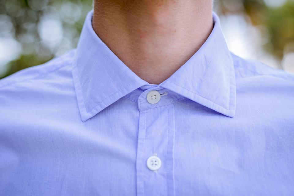 ziip chemise abbie&rose col