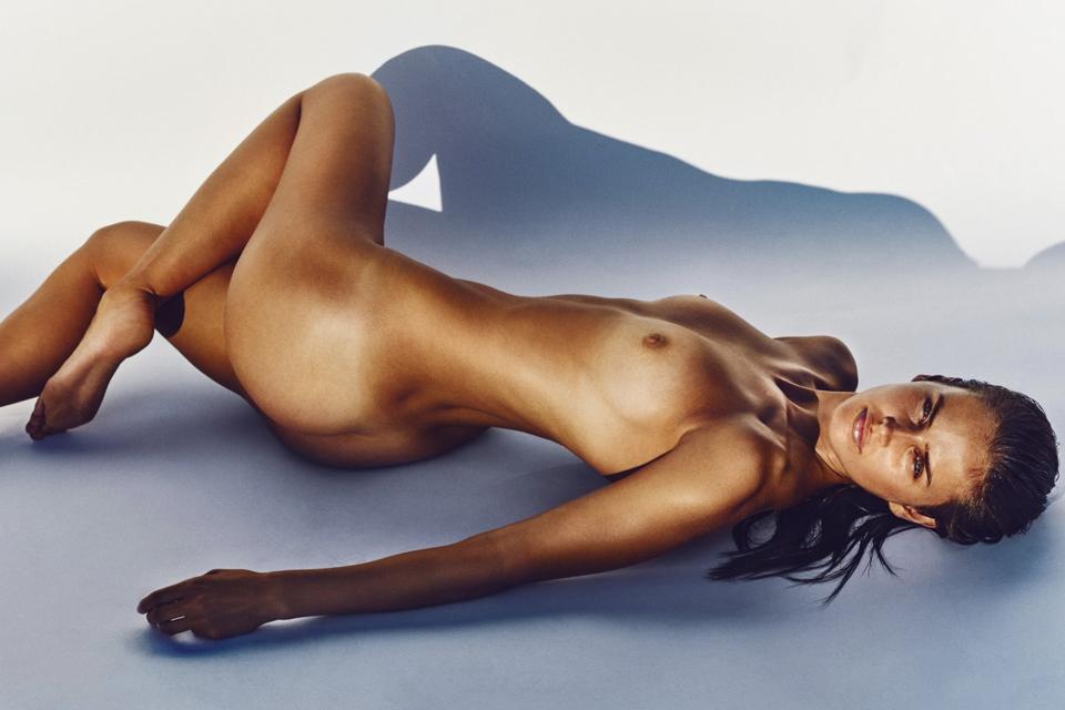 johanne laandbo nude