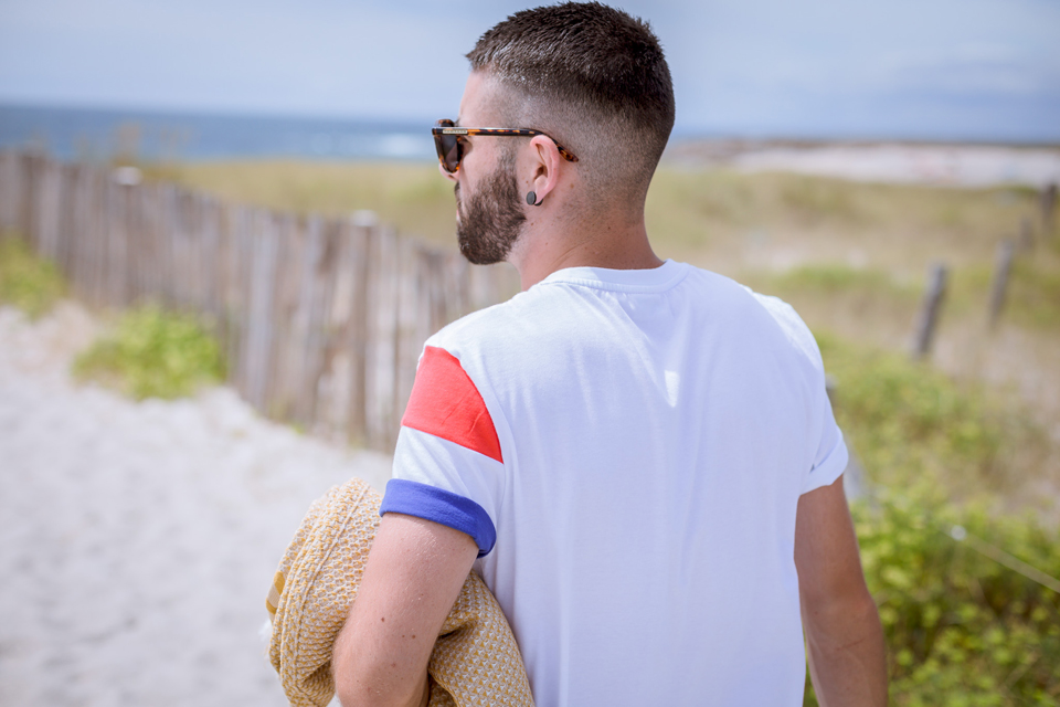 look-plage-detail-dos